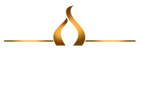 Southwest Community Foundation
